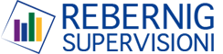 Logo Rebernig